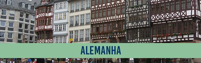 banner_alemanha