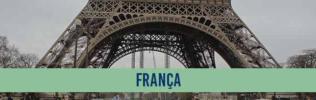 banner_franca