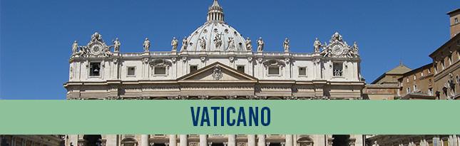 banner_vaticano