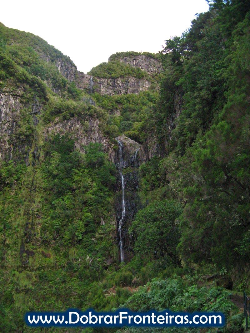 cascata-risco-madeira