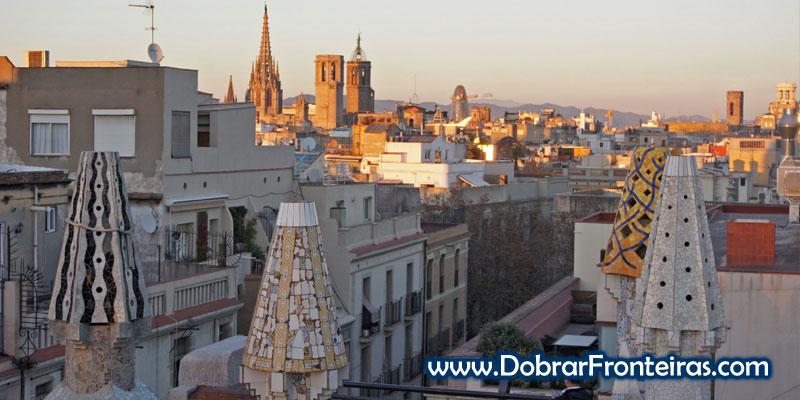 palacio-guell-barcelona-2