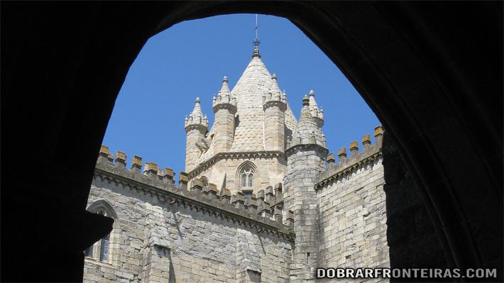 catedral-evora
