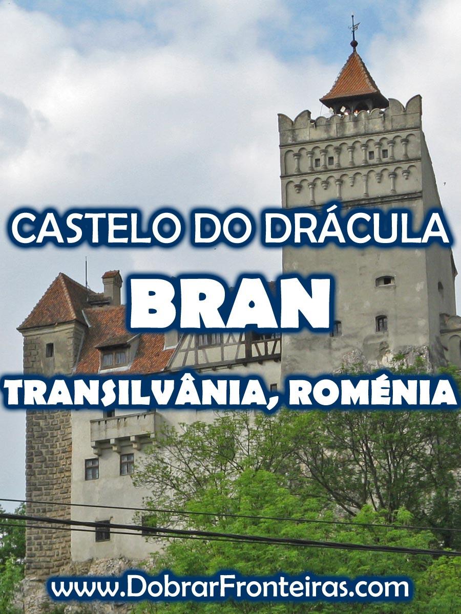 bran-castelo