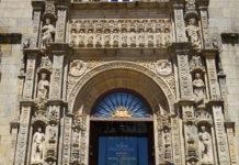 hostal reys catolicos