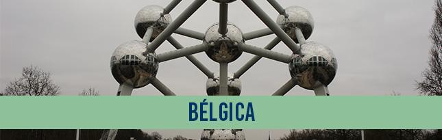 banner_belgica