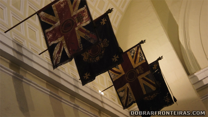 uploadsdas línguas da ordem de Malta
