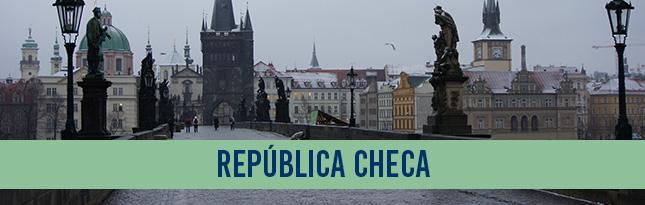 banner_checa
