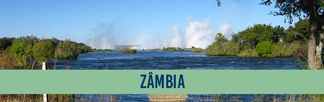 banner_zambia