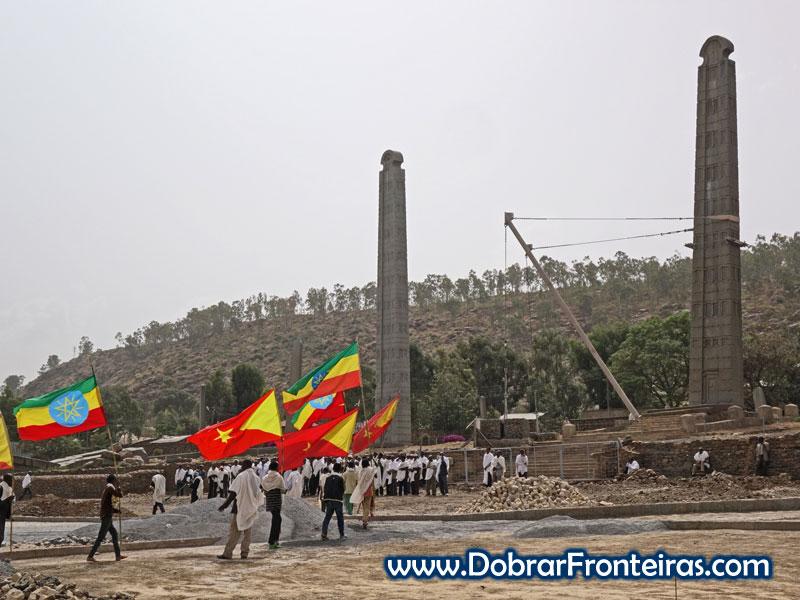 https://dobrarfronteiras.com/axum-etiopia/