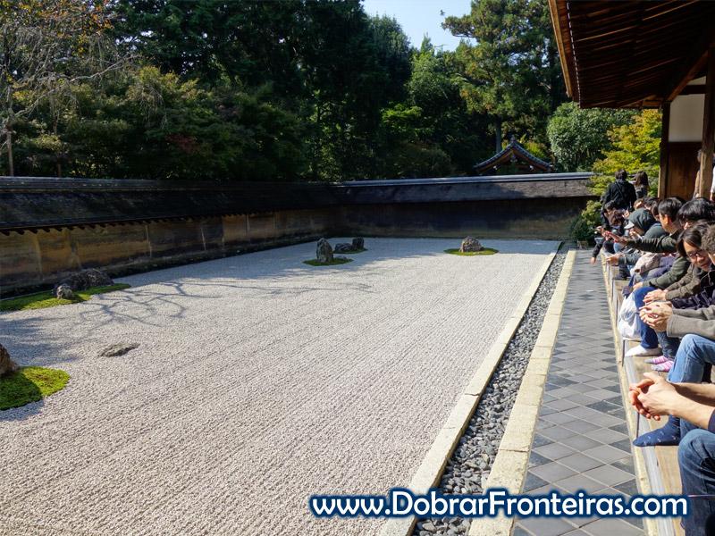 jardim-zen-ryoanji-quioto