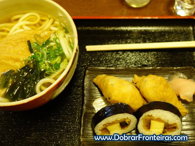 almoco-quioto-sushi