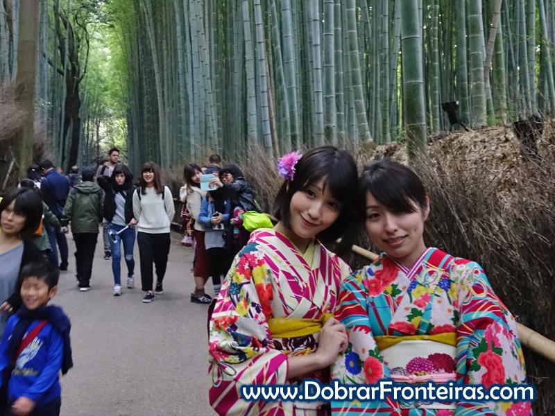 kimono-bambu-quioto