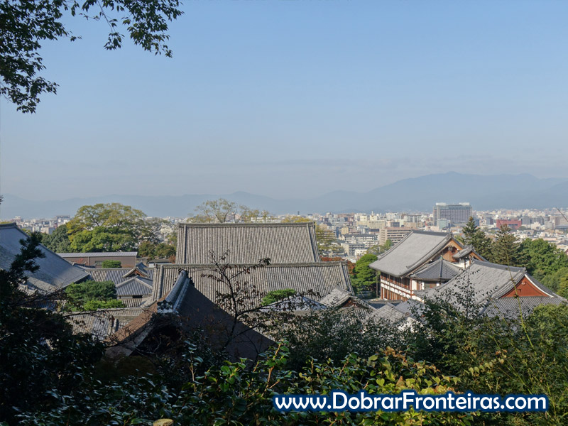 templo-chionin-quioto