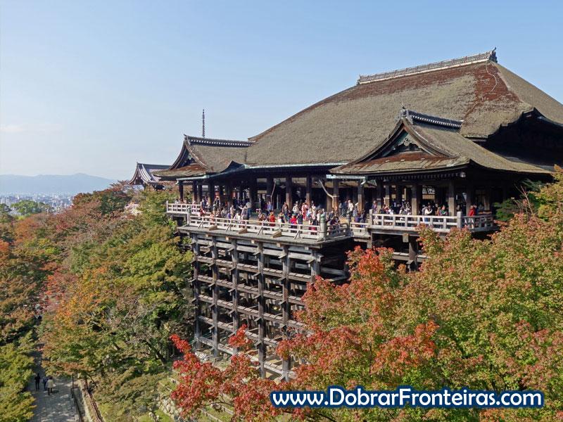 templo-kiomizudera-quioto-1